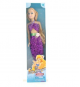 Story Princesses 22258. The Little Mermaid. Bambola 30cm.