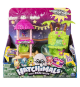 Hatchimals 6044052. Game set: Tropical Party.