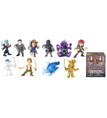 Pirates of the Caribbean 6035321. Surprise Box with mini figure. Random model.