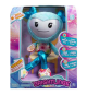 Peluche de Brightlings. 388513. Peluche interactive