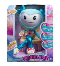 Brightlings Plush. 388513. Peluche Interactivo