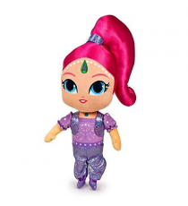 Shimmer & Shine 760015570A. Soft toy 30cm. Genius Shimmer character.
