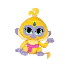 Shimmer & Shine 760015570D. Soft toy 30cm. Tala character.