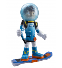 Miles from Tomorrowland L86118B. Figura Miles