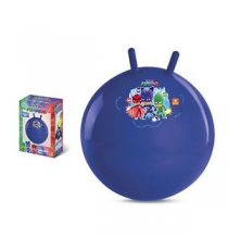 PJ Masks 06711. Kangaroo Ball.