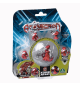Atomicron 203018500. Blister Army