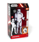 Star Wars - Classic Saga Interactive Strom Trooper, 40 cm