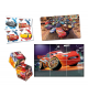 Clementoni 13732. Cars. Mini Edukit