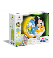 Disney 17095. The Baby Mickey Mouse Projector