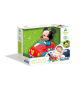 Baby Clementoni 17208. Coche Mickey Mouse