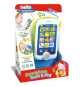 Clementoni 17223. Smart Mobile: Touch and play.