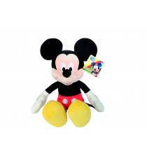 Disney 51065029. Mickey Mouse Plush 60cm.