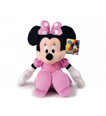 Minnie 1601687. Classic soft toy 25cm