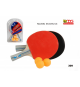 Set de tennis de table 5503304
