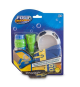 Foot Bubbles 203FTB00000. Set para principiantes