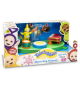 Teletubbies TLB12000 - Playset day of music.