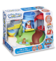 Paw Patrol PWP27000. Playset with figure (random model)