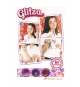 Glitza 700013981. Diseños Little Love.