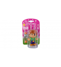 Pinypon 700014721C. Figure Enfant