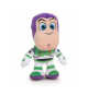 Toy Story 760017359B. Peluche 20cm. Buzz Lightyear.
