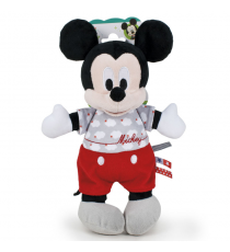 Disney 760016641. Mickey Mouse soft toy.