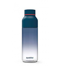 Quokka Ice 06912. Botella Navy 720ml.