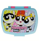 The Powerpuff Girls 12574. Lunch box.