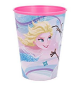 Frozen 17907. Vaso 260ml.