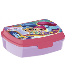 Shimmer & Shine 22274. sandwich maker