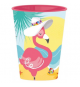 Flamencos 29107. Vetro 260ml.