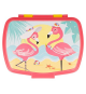 Flamencos 29174. Lunch box.