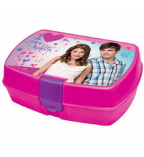 Violetta 49274. Rectangular sandwich maker.