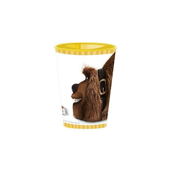 The secret life of pets 84307 - Vase value 260ml