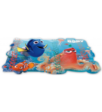 Disney 84521.Search for Dory - Lenticular tablecloth