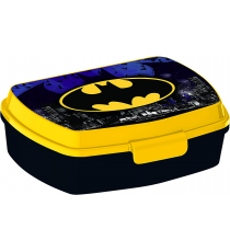 Batman 85575. Lunch box.