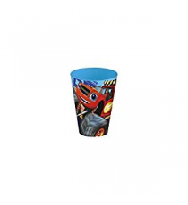 Blaze 85906 - Vaso value 430ml