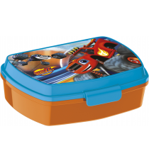 Blaze 85974 - Rectangular Lunch box