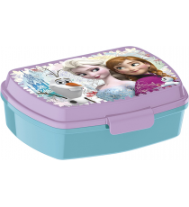 Frozen 86874. Lunch box.