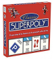 Falomir 646375. Superpoly game.