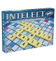 Falomir 4000. Juego Intelect Basic
