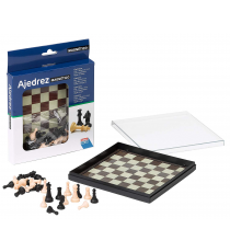 Falomir Juego 27901.Magnetic chess.