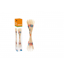 Falomir 27925.Set of chopsticks.