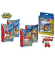 Super wings 77028. Manguitos hinchables.