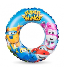 Super wings 77029. Flotador hinchable.