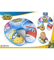 Super wings 77044. Cervical cushion.