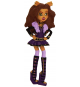 Comansi 99672. Figura Monster High 11cm Modelo aleatorio