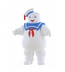 Comansi Y99992. Figure. Stay Puff Ghostbusters.
