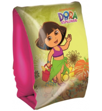 Dora The Explorer 82037. Braccialetti.