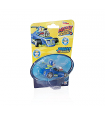 Topolino e The Roadster 183797. Jiminys Roadster