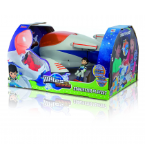 Miles from Tomorrowland 481060. Star jetter playset.
